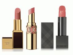 nude-lipsticks-fair-skin.