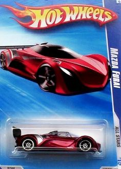 74 Best Toys Games Die Cast Vehicles Images Diecast Pilot Remote