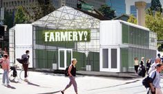 urban agriculture concepts - Google 검색