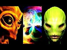 Videos of Aliens and UFOs Latest News.