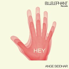 Ange Siddhar - Hey #electro #house Electric Music, Trip Hop, Download Video, Dubstep, Itunes, Apple, Album, House, Apple Fruit