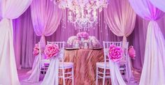 Chairs and chandelier Perfect Wedding, Dream Wedding, Wedding Shit, Wedding Reception, Wedding Venues, Chandelier, Civil Wedding, Wedding Album, Rose
