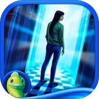 Sable Maze: Twelve Fears HD - A Mystery Hidden Object Game (Full) by Big Fish Games, Inc