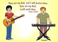 Religious Clip Art - Yahoo Image Search Results