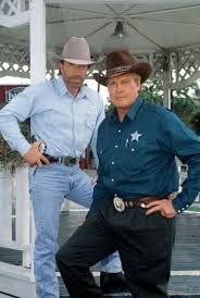 Image result for Group Pictures of Walker Texas ranger