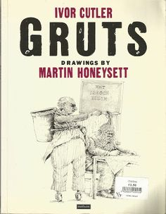 Buy Gruts By Ivor Cutler, in Very Good condition. Our cheap used books come with free delivery in the UK. Modern Novel, Books To Read Before You Die, Music Notes, My Books, Sci Fi, Novels, About Me Blog, Feelings, My Love
