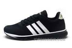 http://www.jordannew.com/adidas-neo-men-black-white-top-deals-327832.html ADIDAS NEO MEN BLACK WHITE TOP DEALS 327832 Only $71.00 , Free Shipping!