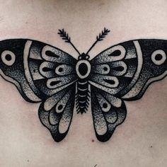 MIKE ADAMS - Hold It Down Tattoo