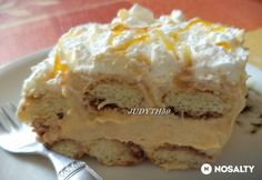 Mashed Potatoes, Food And Drink, Pie, Pudding, Sweets, Ethnic Recipes, Kitchen, Cookies, Deserts