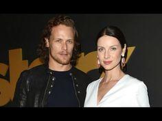 Outlander Season 3 Newest Episodes Will Not Go Far From Diana Gabaldon's...