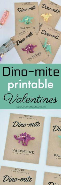 494 best Valentine\'s Day Printables and Cards // The Crafting Chicks ...