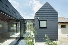 Sanjo Hokusei Community Center / Yasunari Tsukada design - 6