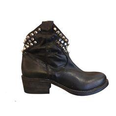 STRATEGIA e166 Cuir Souple Pour Chaussures, Boots