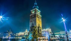 Get to know more about Krakow,culture and #Holy #Place #Poland. For more information visit our site: www.krakow-tours.pl. https://goo.gl/UNasyy
