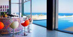 Möchtest du Sonne, Sand und Kultur? Dann auf nach Rhodos!  Verbringe 7 bis 14 Nächte im 5-Sterne Hotel Atrium Platinum. Im Preis ab 669.- sind der Flug, die All-Inclusive Verpflegung sowie der Eintritt in den Wellnessbereich inbegriffen.  Buche hier deinen Ferien Deal: https://www.ich-brauche-ferien.ch/ferien-deal-rhodos-mit-5-sterne-hotel-und-flug-fuer-669/
