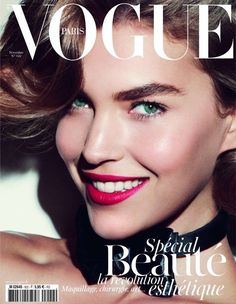 THE OTHER VOGUE - Mark D. Sikes: Chic People, Glamorous Places, Stylish Things