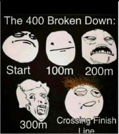 Yup Thats about right ! #tracklife