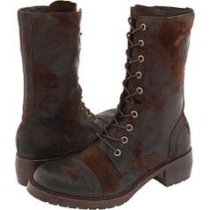 Donald J Pliner - Gayora (Espresso/Expresso) - Footwear, $182.99   www.findbuy.co #DonaldJPliner