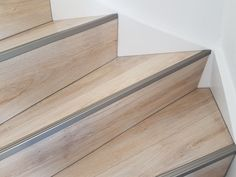 Tapijt Laminaat Direct : 12 best laminaat images on pinterest showroom grey oak and loft