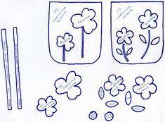Tallita y las clases de religión: abril 2013