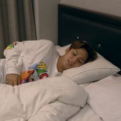 Kim ming Seventeen Memes, Mingyu Seventeen, Seventeen Debut, Mingyu Wonwoo, Seungkwan, Vernon, Kim Min Gyu, Seventeen Wallpapers, Boyfriend Pictures