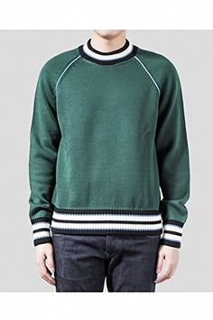 (プラダ) PRADA Men's Knit メンズ カットソー SMM8421HN8F0422 sd160705... https://www.amazon.co.jp/dp/B01HZJ3RKI/ref=cm_sw_r_pi_dp_H1hFxb2X76QFZ