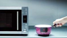 BGH: Tupperware Alarm (by Del Campo Nazca S)