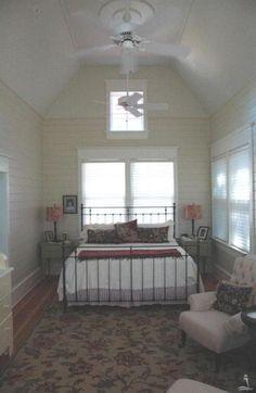 Bald Head Island Real Estate Sales > 218 Stede Bonnet Wynd (L-691)