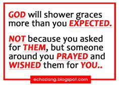 inspirational quotes about god tagalog - Quoteko.