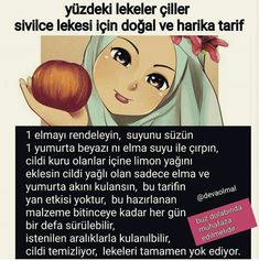 Pin by Nebahat Arslan on bakım Diy Beauty Secrets, Beauty Hacks, Best Muscle Building Supplements, Weight Loss Eating Plan, Anti Aging, Long Hair Tips, Health Care Reform, Homemade Skin Care, Natural Health Remedies