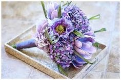 > www.scentimentsflowers.com special tips for artificial flower arrangements…