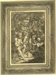 82ac61db1 Gulliviers travels glubbdubdrib. Ethan Kohnle · The Restoration