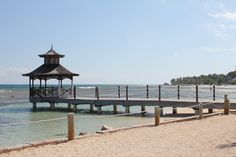 Holiday Inn Sunspree Resort Montego Bay, Jamaica
