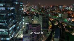 timelapse native shot :14-11-03 성수동-01픽스 4096_2304 29_97f
