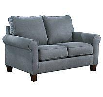 Zeth Twin Sofa Sleeper