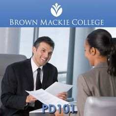 Professional Development - Brown Mackie College | Learning...: Professional Development - Brown Mackie College |… #LearningResources
