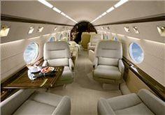 1996 Gulfstream IV/SP