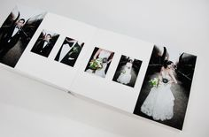 Wedding Booklet, Wedding Album Layout, Wedding Album Design, Wedding Templates, Wedding Cards, Wedding Photo Books, Wedding Photo Albums, Wedding Photos, Album Cover Design