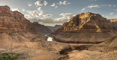 Protect the Grand Canyon From Destructive Developments  https://takeaction.takepart.com/actions/protect-the-grand-canyon-from-destructive-developments?cmpid=action-eml-2014-09-03-grandcanyon