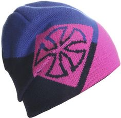 free shipping, $5.27/piece:buy wholesale  unisex warm knitted ski hat acrylic elastic skating beanie snowboard cap winter outdoor camping hiking fishing sportswear h12 beanie/skull cap,skateboarding,unisex on w2015's Store from DHgate.com, get worldwide delivery and buyer protection service.
