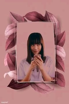 Twice Dahyun, Kdrama, Polaroid Film, Kitty, Wallpaper, Random, Character, Dios, Little Kitty