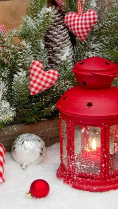 Christmas candle wallpaper by - 62 - Free on ZEDGE™ Christmas Images Hd, Christmas Wallpapers Tumblr, Christmas Pictures, Christmas Candle, Noel Christmas, Christmas Decorations, Christmas Ornaments, Christmas Lanterns, Tumblr Iphone Wallpaper