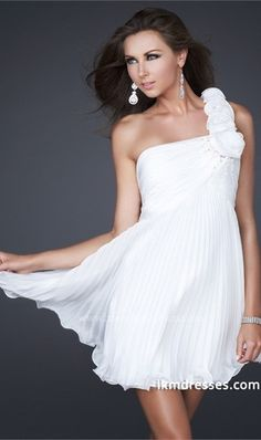 http://www.ikmdresses.com/sassy-sheer-polished-satin-striped-organza-overlay-cocktail-dress-p60771http://www.ikmdresses.com/sassy-sheer-polished-satin-striped-organza-overlay-cocktail-dress-p60771http://www.ikmdresses.com/sassy-sheer-polished-satin-striped-organza-overlay-cocktail-dress-p60771