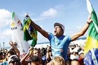 JP no Lance: Surf: Mineirinho é campeão mundial !!!!!!!!!!!!!!!...