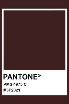Pantone Colour Palettes, Pantone Color, Grey Yellow, Green And Grey, Brown Pantone, Pantone Matching System, Pms Colour, Cosmetics Industry, Purple Lilac