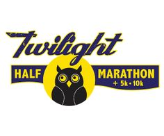 Twilight Half Marathon - 2017 - Vancouver, WA on July 8, 2017