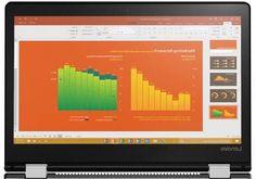Cool Lenovo Yoga 2017: Ноутбук Lenovo IdeaPad Yoga 510-14ISK 14 1920x1080 Intel Core i3-6100U Ss...  Любимое Check more at http://mytechnoworld.info/2017/?product=lenovo-yoga-2017-%d0%bd%d0%be%d1%83%d1%82%d0%b1%d1%83%d0%ba-lenovo-ideapad-yoga-510-14isk-14-1920x1080-intel-core-i3-6100u-ss-%d0%bb%d1%8e%d0%b1%d0%b8%d0%bc%d0%be%d0%b5