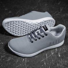 5a2bc5e98209 8 Best Shoes images
