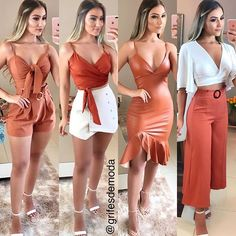 Elegant Dresses For Women, Sexy Dresses, Beautiful Dresses, Short Dresses, Boujee Outfits, Casual Outfits, Fashion Outfits, Fashion Tips, Diva Fashion
