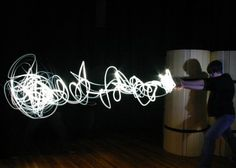 45 Breathtaking Examples of Slow Shutter Speed Photography . Slow Shutter Speed Photos, Slow Shutter Speed Photography, Dslr Photography Tips, Paint Photography, Photography Lessons, Light Photography, Inspiring Photography, Photography Business, Digital Photography